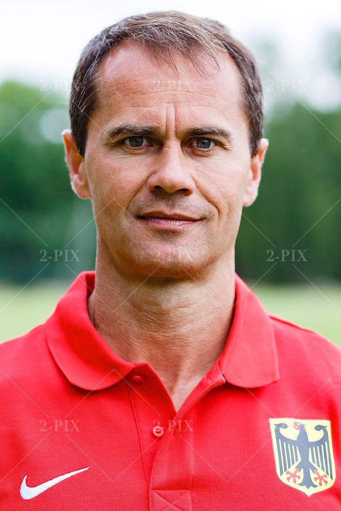Alexander Kosenkow (GER) /Guide