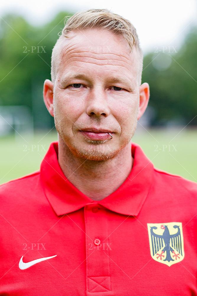 Mario Langer (GER)
