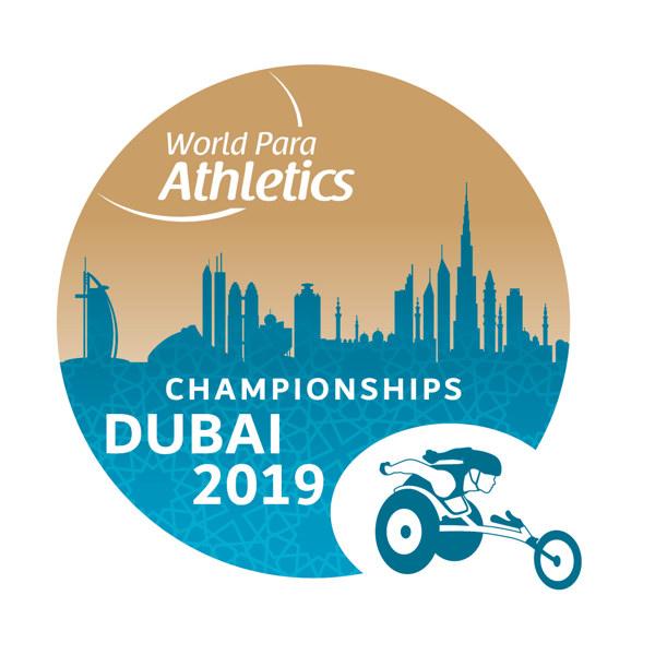 2019 Athletics World Championship_Dubai_TEAL_01C